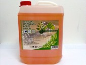 Detergent pardoseala universal forte - canistra 5L